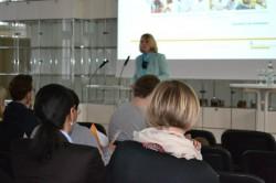 Soulution Coaching Silke Mekat Unternehmensberatung für familienbewusste Personalpolitik  Elternzeit Wiedereinstieg Auszeit Entspannung Stress Burnout Veranstaltung, Seminar, Vortrag, Beratung
