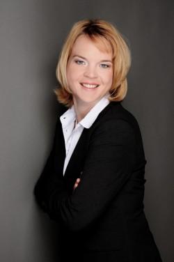 Soulution Coaching Silke Mekat Unternehmensberatung für familienbewusste Personalpolitik Silke Mekat