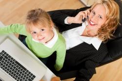 Soulution Coaching Silke Mekat Unternehmensberatung für familienbewusste Personalpolitik berufstätige Mutter