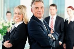 Soulution Coaching Silke Mekat Vereinbarkeit von Beruf und Familie Unternehmensberatung