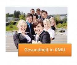 Soulution Coaching Silke Mekat Unternehmensberatung für familienbewusste Personalpolitik Gesundheit in KMU