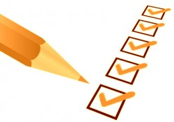 Soulution Coaching Silke Mekat Unternehmensberatung für familienbewusste Personalpolitik Unternehmenscheck