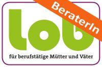 Soulution Coaching Silke Mekat Unternehmensberatung für familienbewusste Personalpolitik LOB Beraterin Silke Mekat