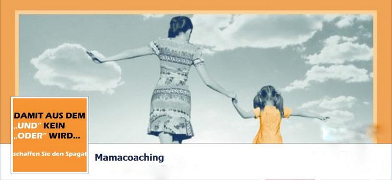 online Programm Wiedereinstieg Beruf und Familie