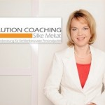 Soulution Coaching Silke Mekat1-001