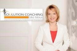 Soulution Coaching Silke Mekat1-001