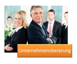 Silke Mekat Vereinbarkeit von Beruf und Familie Unternehmensberatung