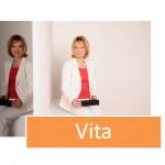 Vita Soulution Coaching Silke Mekat Unternehmensberatung für familienbewusste Personalpolitik