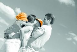 Vereinbarkeit von Beruf und Familie Soulution Coaching Silke Mekat Unternehmensberatung für familienbewusste Personalpolitik