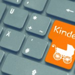 Soulution Coaching Silke Mekat Unternehmensberatung für familienbewusste Personalpolitik Wegweiser Beruf Familie Kinderwagen