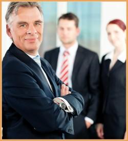 Soulution Coaching Silke Mekat Unternehmensberatung für familienbewusste Personalpolitik Business Mitarbeiterbindung