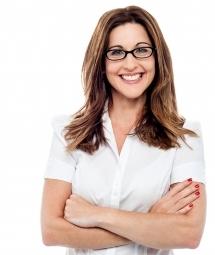 Frauen: Immer am Limit oder lieber erfolgreich ohne auszubrennen id-100309526
