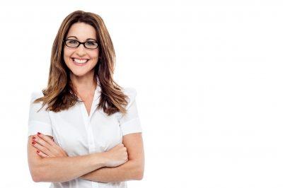 Frauen: Immer am Limit oder lieber erfolgreich ohne auszubrennen?id-100309526