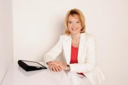 Soulution Coaching Silke Mekat Unternehmensberatung für familienbewusste Personalpolitik Silke Mekat Coaching