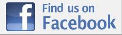 Facebook Button Soulution Coaching Silke Mekat