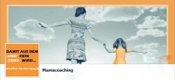 Mamacoaching