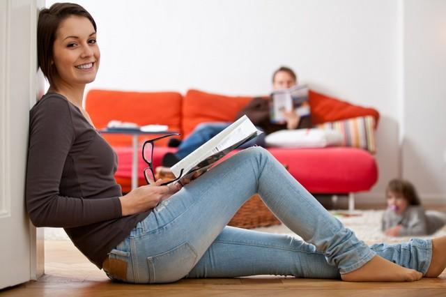 Soulution Coaching Silke Mekat Unternehmensberatung für familienbewusste Personalpolitik Elternzeit Wiedereinstieg Auszeit Entspannung Mütter Mutter