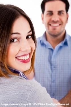 Soulution Coaching Silke Mekat Unternehmensberatung für familienbewusste Personalpolitik Elternzeit Wiedereinstieg Auszeit Entspannung Stress Burnout Veranstaltung, Seminar, Vortrag, Beratung, Kunde