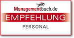 BE_Personal Management Buch, Managementbuch.de, Empfehlung,  Silke Mekat Elternzeit, Elterngeld Plus und beruflicher Wiedereinstieg - inkl. Arbeitshilfen online Fachkräfte begleiten und binden