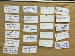 Soulution Coaching Silke Mekat Beraterin, Trainerin und Autorin rund um Vereinbarkeit von Beruf und Familie, Stressprävention, Selbst-und Zeitmanagement