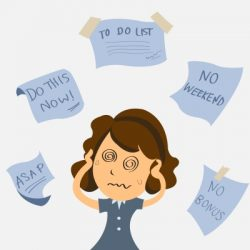 Soulution Coaching Silke Mekat, Elternzeit Wiedereinstieg Auszeit Entspannung Stress Burnout Veranstaltung, Seminar, Burnout, Stress, Belastung,ID-100236677