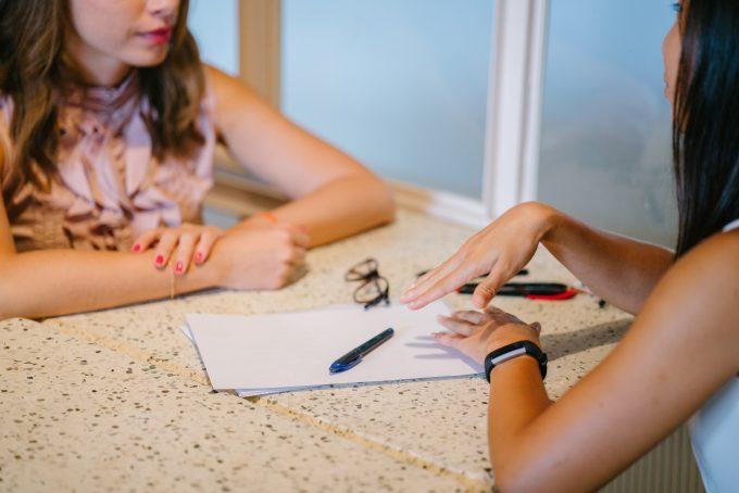 Soulution Coaching Silke Mekat Beraterin, Trainerin und Autorin rund um Vereinbarkeit von Beruf und Familie, Stressprävention, Selbst-und Zeitmanagement Pexels
